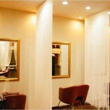 美容室Hair&Nail CAMEL 平井店(ビヨウシツヘアーアンドネイルキャメルヒライテン)