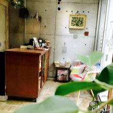 美容室Cadre 新小岩店(ビヨウシツカードルシンコイワテン)