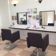 Beauty salon Azure(ビューティーサロンアジュア)
