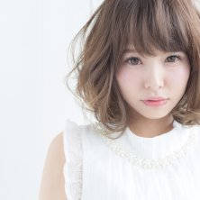 mod's hair 西宮店(モッズヘア)