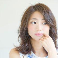 EYE CANDY 表参道店(アイキャンディ)