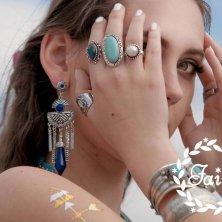 eyesalon Fair 関内店(アイサロンフェアカンナイテン)