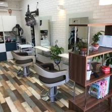 タマ美容室(南口店)(タマビヨウシツミナミグチテン)