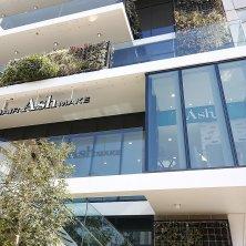 Ash 大森店(アッシュ)