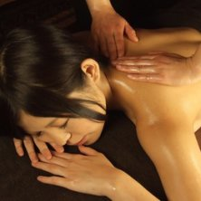 Relaxation Salon Oasis(オアシス)