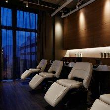 Lounge(ラウンジ)