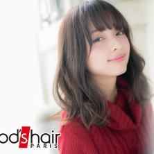 mod's hair 福岡姪浜店(モッズヘアフクオカメイノハマテン)