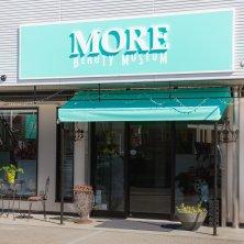 Beauty Museum MORE(ビューティーミュージアムモア)
