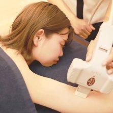 脱毛専門サロン OCEAN BLUE 福岡店(オーシャンブルー)