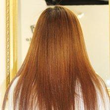 Grato hair-room(グラート ヘアルーム)