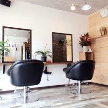 Scheme hair design(スキームヘアデザイン)