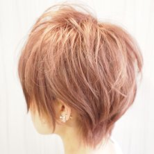 hair rescue kapra(ヘア レスキュー カプラ)