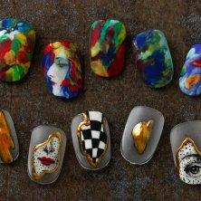 nail atelier KIJI(ネイルアトリエキジ)