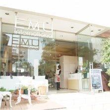 EMU international 春日部本店(エムインターナショナル)