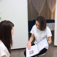 Esthetic Salon Anela(エステティックサロンアネラ)