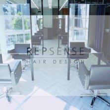 REPSENSE(レペセンス)