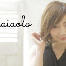 Alaiaolo(アライアオーロ)