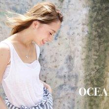 OCEANS(オーシャン)