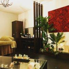 Relaxation salon BALILA(リラクゼーションサロンバリラ)