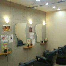 Hair factory RYU(ヘアーファクトリーリュウ)