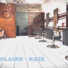 SPLAIRE HAIR(スプレールヘア)