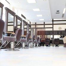 美容室クラフト 富里店(ビヨウシツクラフトトミサトテン)