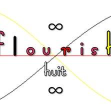 Flourish 八王子店(フローリッシュハチオウジ)