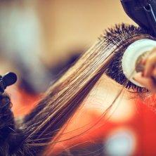 rico hair&make(リコ)