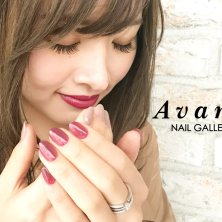 NAIL GALLERY Avant 塚口店(アヴァン)
