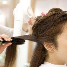 Nooku Hair(ノークヘアー)