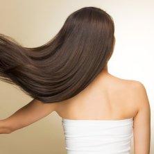 Hair Relax FLE'X(ヘアーリラックスフレックス)