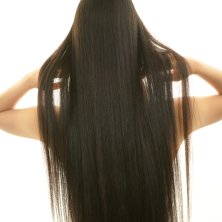 hair fashion LIRIS(リリス)