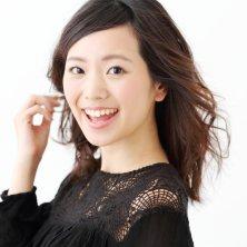 Hair make toaru(ヘアーメイクトアル)