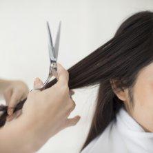 HAIR MAKE Riza(リザ)