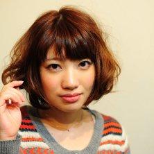Relation hair design(リレーションヘアーデザイン)