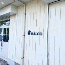 milco 東川口店(ミルコヒガシカワグチテン)