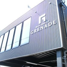 GRENADE 広畑店(グレネイドヒロハタテン)
