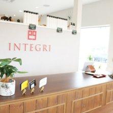 INTEGRI 勝原店(インテグリカツハラテン)