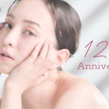PROCARE Eyelash コレットマーレみなとみらい店(プロケアアイラッシュコレットマーレミナトミライテン)