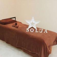 Salon SOLUA(サロンソルア)