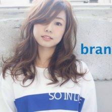 branch(ブランチ)