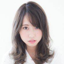 Cheri(シェリ)