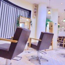 美容室 PALS 静岡鷹匠店(ビヨウシツパルスシズオカタカジョウテン)