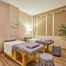 MIROKU(ミロク)