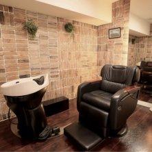 Grooming&Hair Salon SKY 南口店(スカイミナミグチテン)