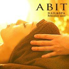 ABITO ‐relaxation‐(アビトー)