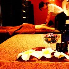 nail&bodycare salon Salus(ネイルアンドボディケアサロン サルス)