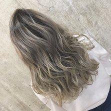 Hair CALON(ヘアカロン)