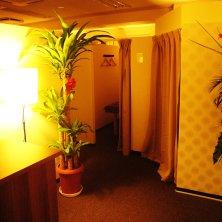 Healthy&Beauty Salon 健美館(ヘルシーアンドビューティーサロン ケンビカン)