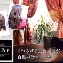 V.S.O.P(ヴィソップ)
